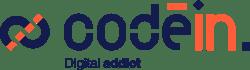 codein_baseline-1