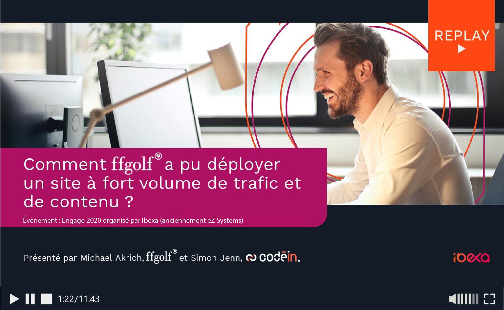 Visuel_replay_webinar_ffgolf_Plan de travail 1